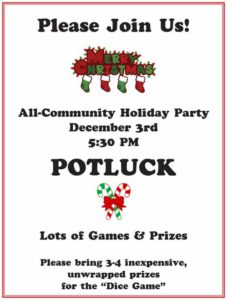 nd-holiday-party-poster